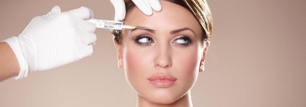 Botox Cosmetic Therapy.jpg