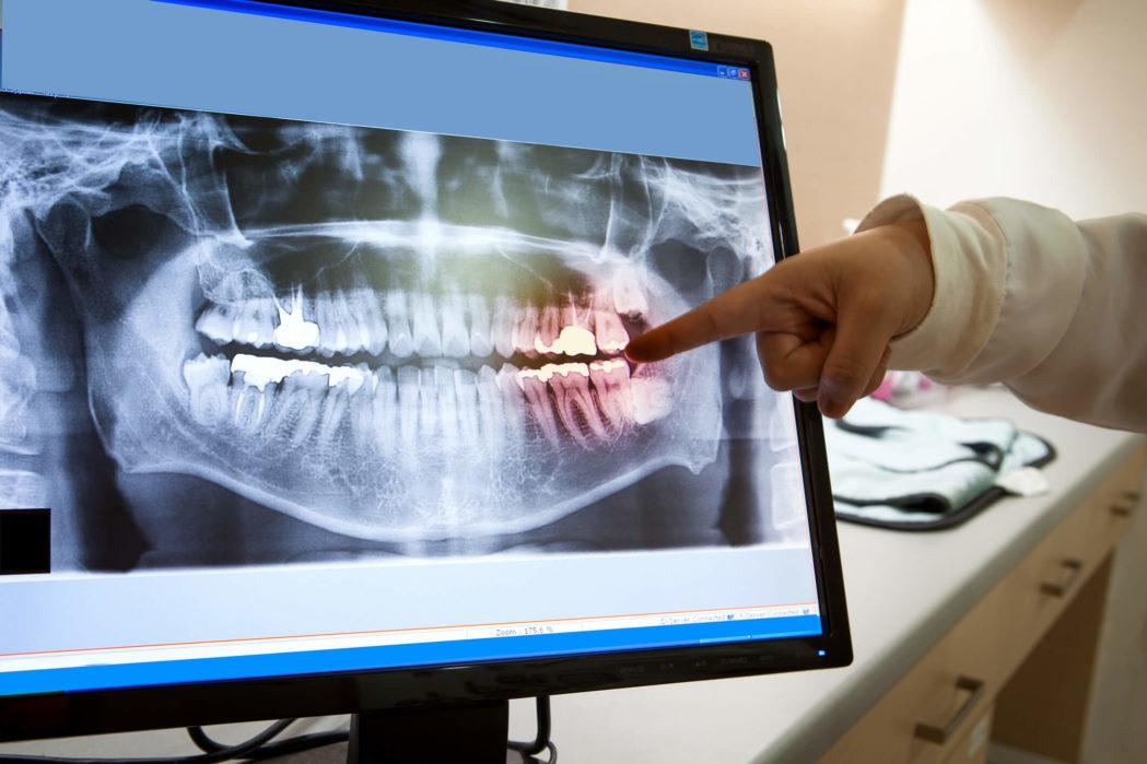 Dental-Video-technology-1049x699.jpg