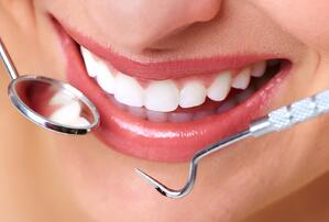 periodontal-therapy
