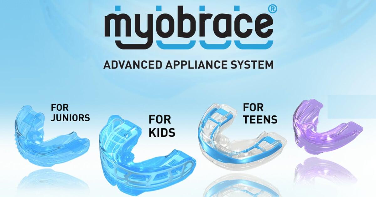myobrace-fb-image